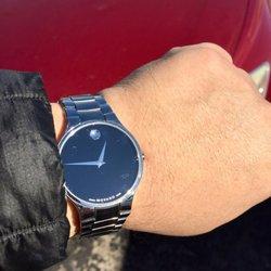 Nejlepší Oprava hodinek v okolí města TX a3558c24da