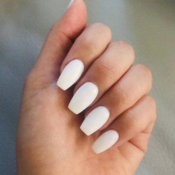 classic nails frederiksberg