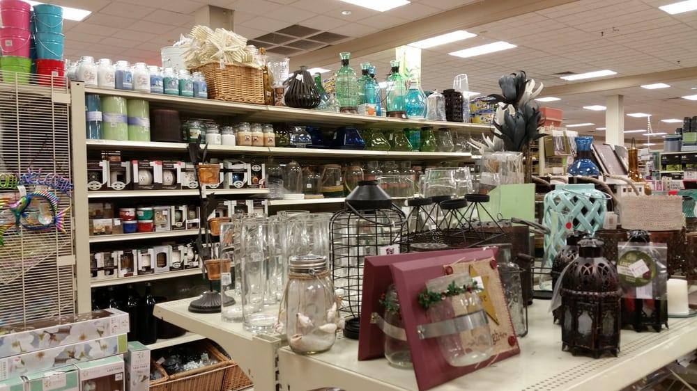 Photos For Christmas Tree Shops