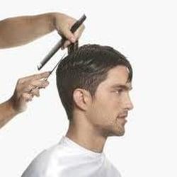 Brick house spa salones de belleza 204 elm st enfield for A salon enfield ct