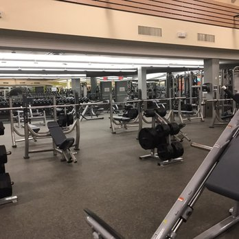My Gym Staten Island Ny