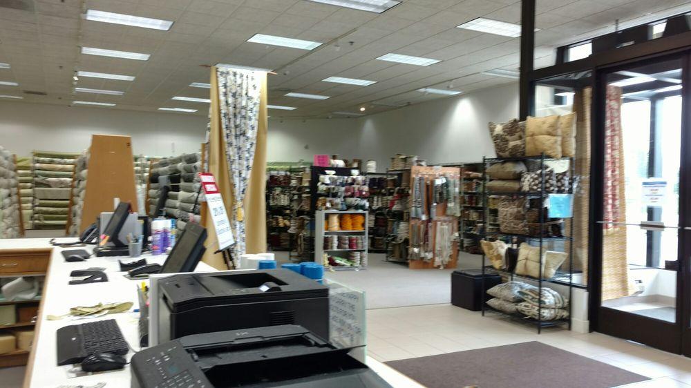 Ubicaciones de tiendas de Verizon Wireless en Vernon Hills