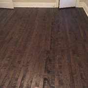 S Photo Of Source One Hardwood Flooring   Lincolnwood, IL, United States.