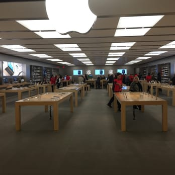 Apple Retail Store 17 Reviews Computers 25 The West