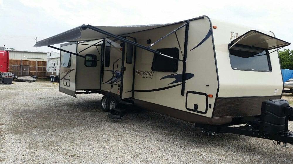 Texas rv owners rental 23 foto noleggio camper e for Noleggio cabina julian dal proprietario