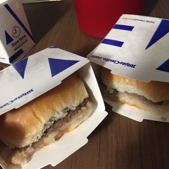 69cbff488051c White Castle - 38 Photos   58 Reviews - Fast Food - 806 S Broadway ...