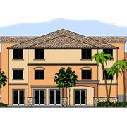 Boulder Pointe Apartments 21 Reviews Apartments 993