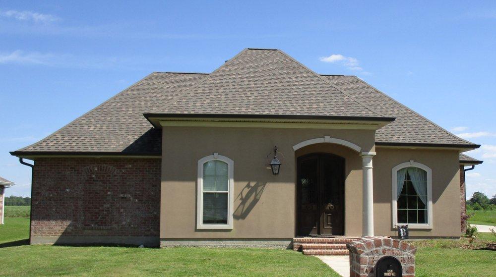 ART Home Improvements: 352 David Dr, Thibodaux, LA