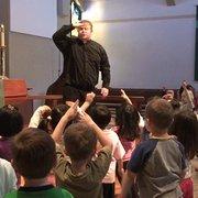 carson community center preschool lutheran early education center 11 photos 459