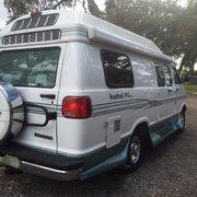 Petite Auto Rv Rv Dealers Beach Park Il Phone Number Yelp