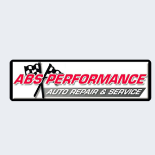 ABS Performance: 3917 Price Rd, Bartlesville, OK