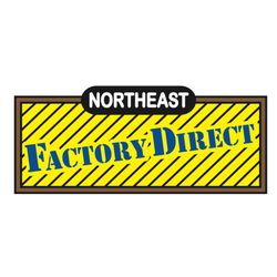 Photo Of Northeast Factory Direct   Cleveland, OH, United States. Northeast  Factory Direct