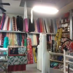 Photo Of Almau0027s Fabric   Jersey City, NJ, United States.