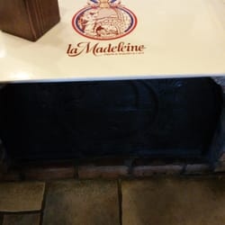 La Madeleine French Bakery And Cafe Dallas Tx