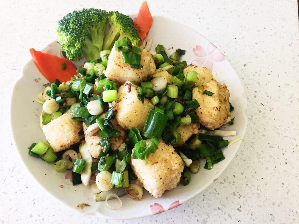 Good Chinese Food In Burbank Ca