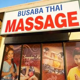 relax thaimassage adoos sverige
