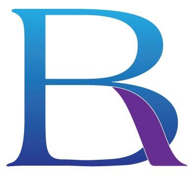 Blue Ridge Chiropractic & Acupuncture: 205 E Hirst Rd, Purcellville, VA