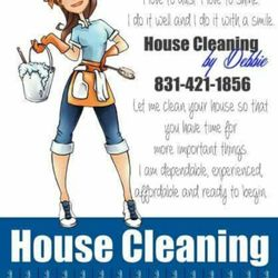 House Cleaning By Debbie - 25 Photos & 13 Reviews - Home