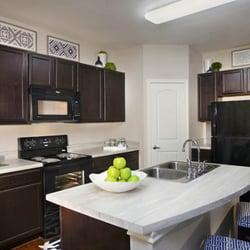 Photo Of Solaire Apartments   Brighton, CO, United States