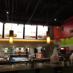 Zoës Kitchen - 25 Photos & 71 Reviews - Greek - 5871 Long Prairie Rd ...