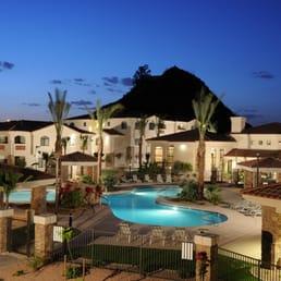San portella apartments appartement meubl 2155 s 55th for La fenetre apartments san jose