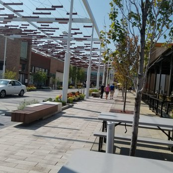 Photo Of The Promenade Bolingbrook Il United States