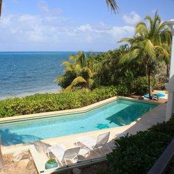 St croix virgin islands house rentals