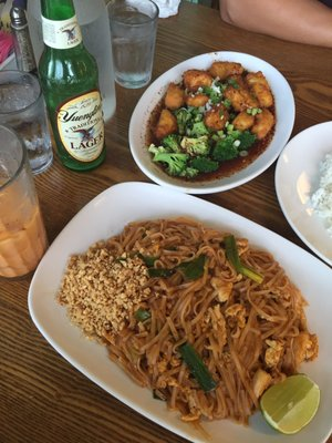 Bangkok Kitchen 582 W Dussel Dr Maumee, OH Restaurants - MapQuest