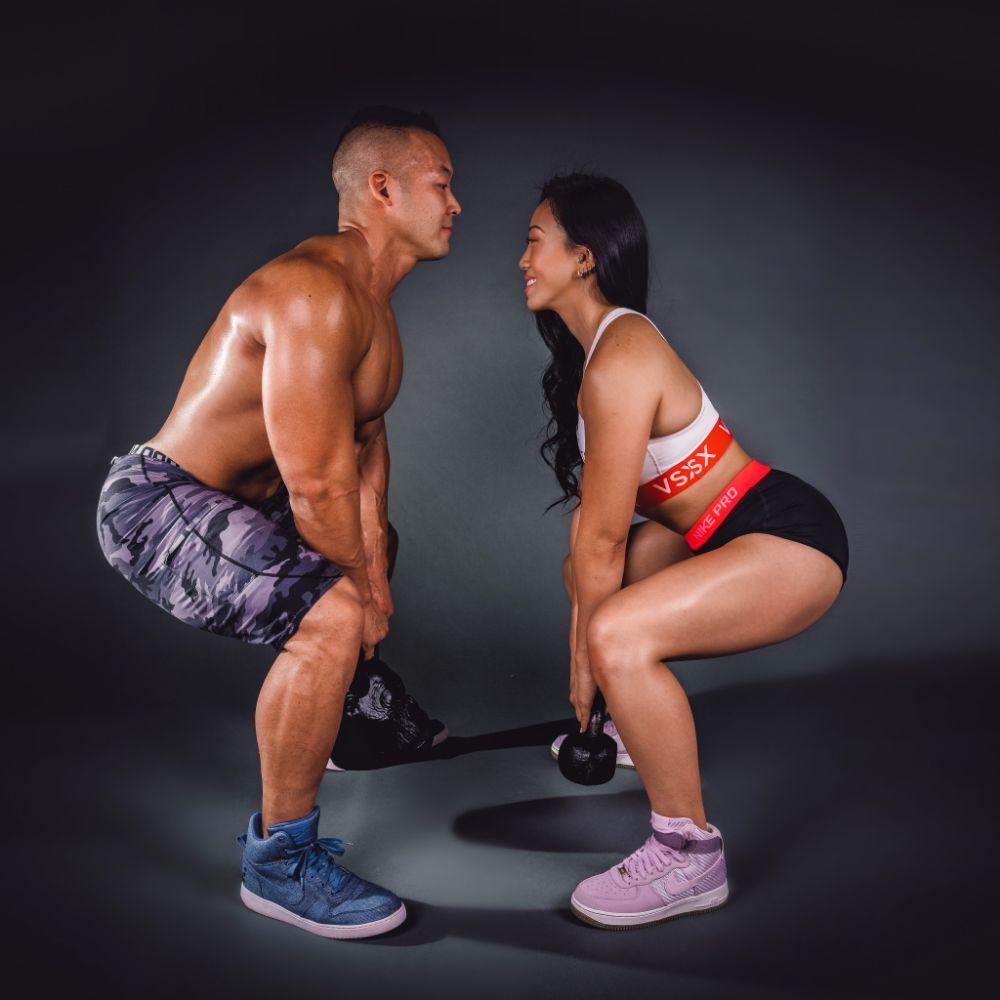 NBI Fitness