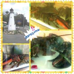 S S Lobster Ltd Fitchburg Ma SS Lobster Ltd ...