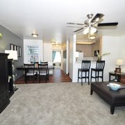 Canyon Club Apartments - 43 Photos & 59 Reviews - Apartments - 420 ...