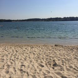 blaue lagune wankum