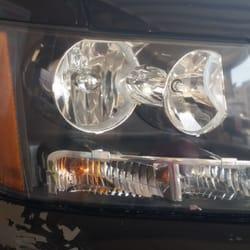 Romeo S Car Wash In Vista Ca
