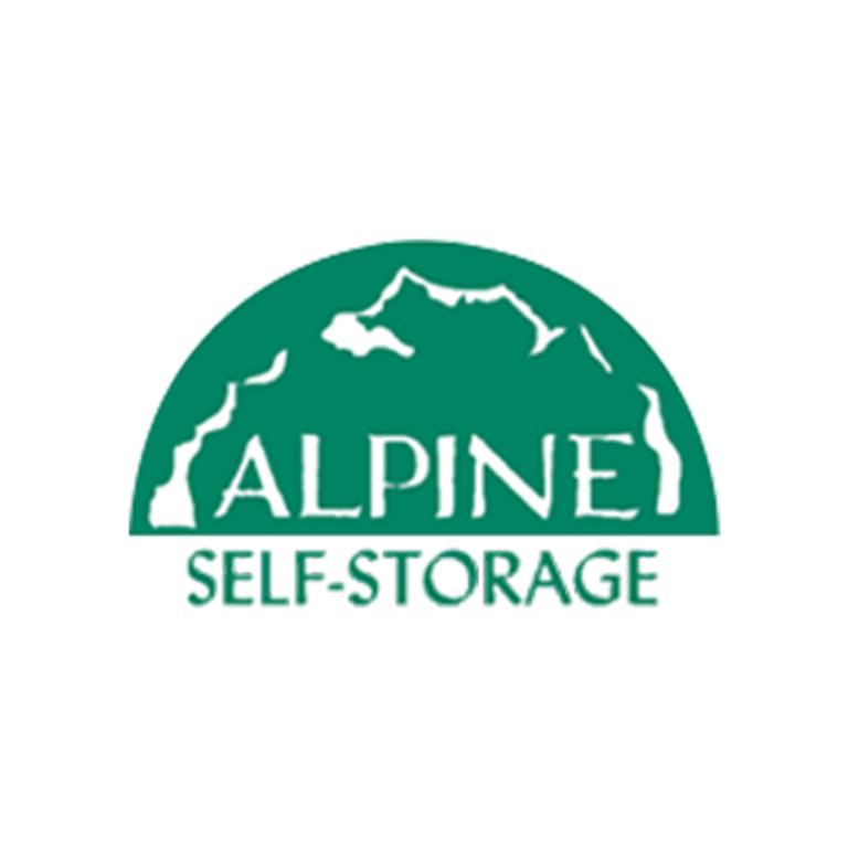 Alpine Self-Storage