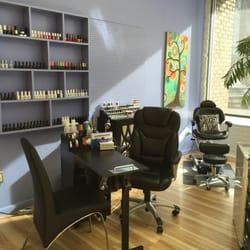 Photo Of Fresh Salon