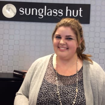 Sunglass Hut Reviews  sunglass hut 12 reviews eyewear opticians 681 leavesley rd