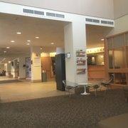 Newton-Wellesley Hospital - 20 Photos & 127 Reviews - Hospitals