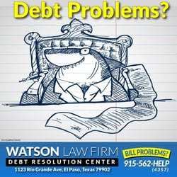 an review of the bankruptcy law on reorganization of debt in united states Debt's dominion: a history of bankruptcy law in america reorganization plan in debt's why the united states has a bankruptcy law and why that law has.