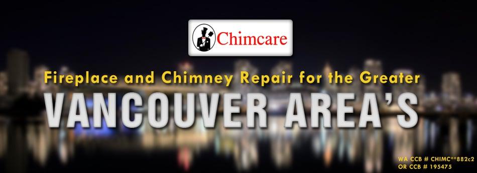 Chimcare - Vancouver: 6715 NE 63rd St, Vancouver, WA