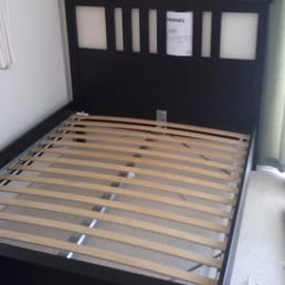 Beautiful Photo Of Norcal Furniture Assembly   Stockton, CA, United States. Ikea  Hemnes Bed