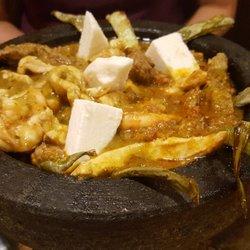 El Cerrito Mexican Restaurant Grill