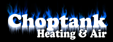 Choptank Heating and Air: Preston, MD