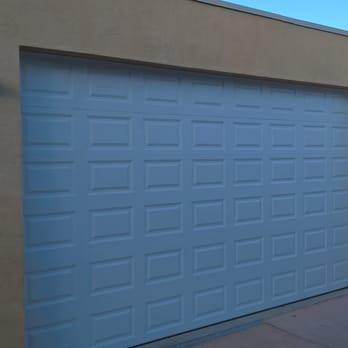 Photo Of Coastal Garage Doors   San Diego, CA, United States. Large 10