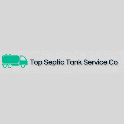 Top Septic Tank Service: 123 Zelmore Rd, Mt Pleasant, PA