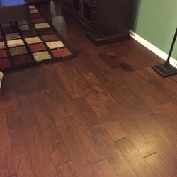 Ez floors 13 photos flooring 20680 westheimer pkwy for Hardwood floors katy tx