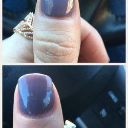 Snappy Nails Spa Denver Co