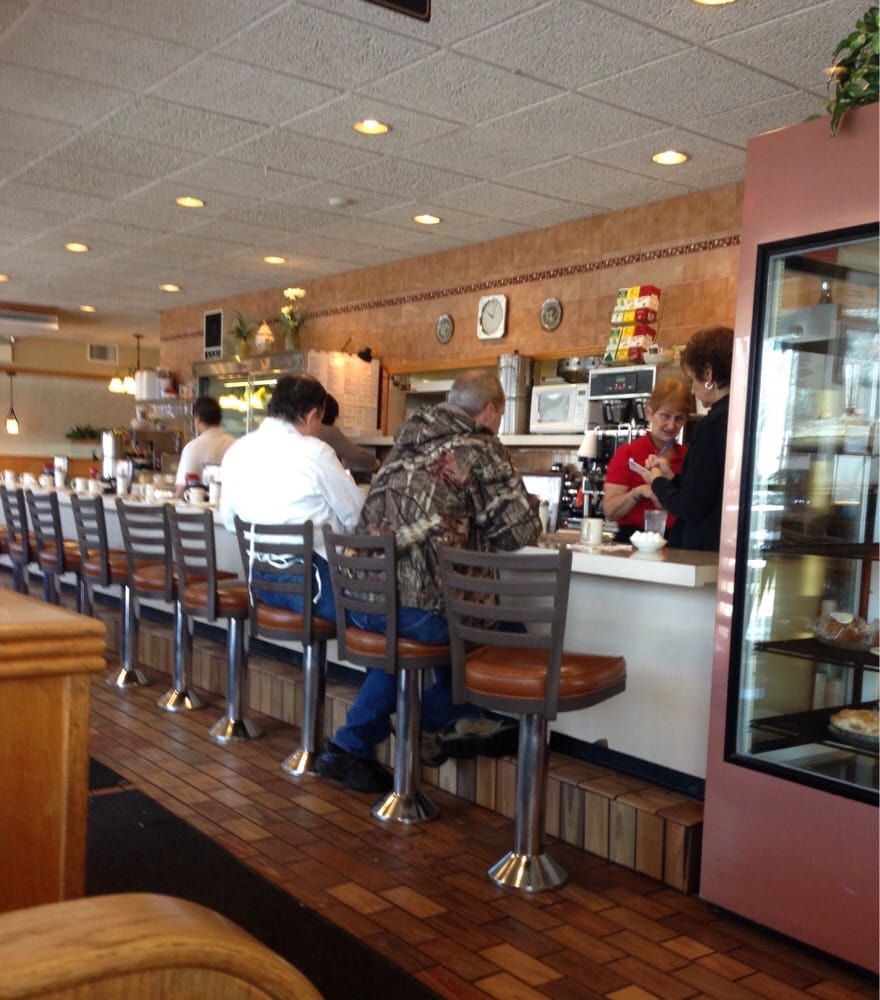 Breakfast Restaurants Near Crystal Lake Il
