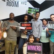 Escape The Room Nyc Midtown 49 Photos Amp 411 Reviews