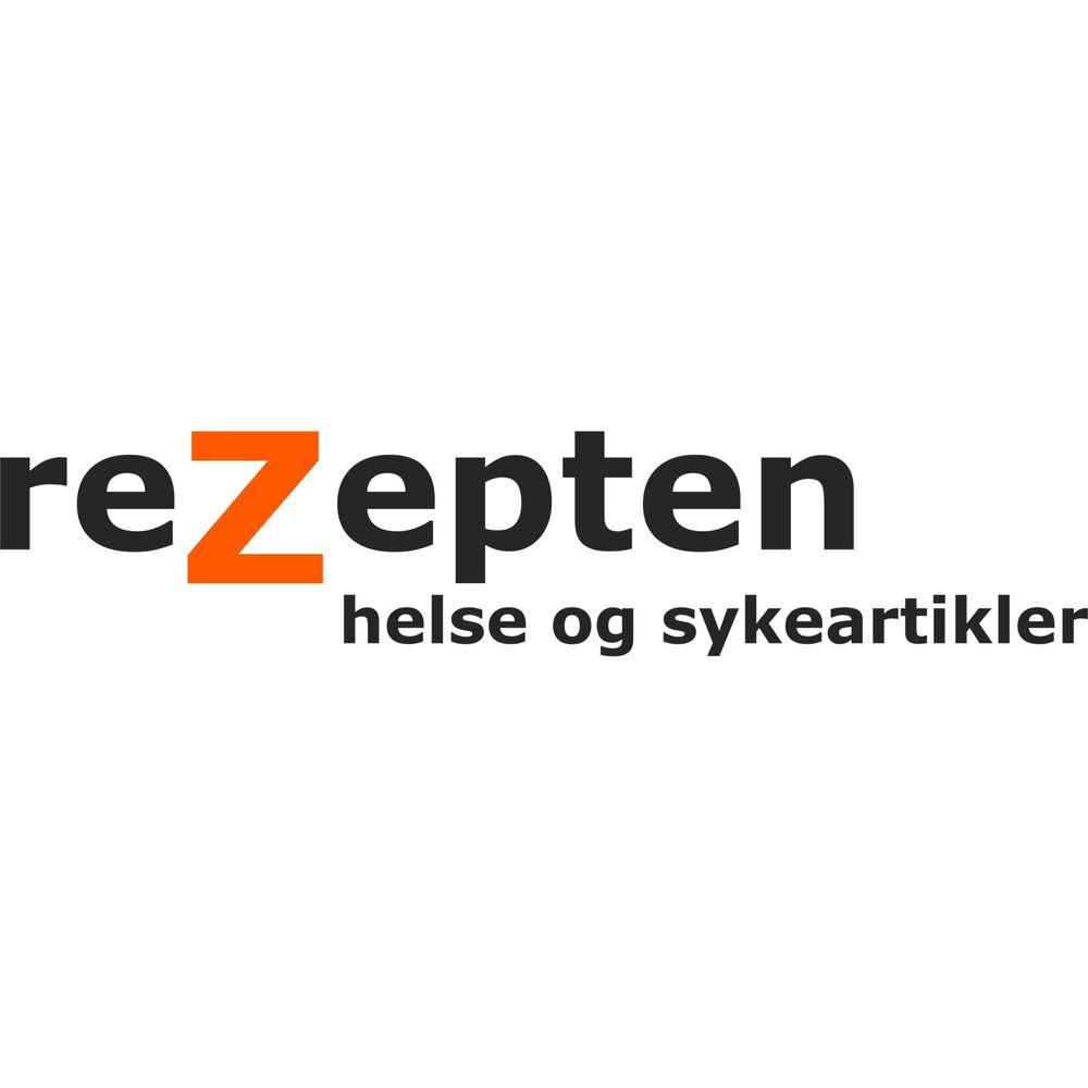 d5bfd1af Rezepten helse og sykeartikler - Helse & medisin - Foreningsgaten 1, Bergen  - Telefonnummer - Yelp