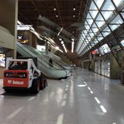 Hector International Airport 23 Photos 61 Reviews Airports